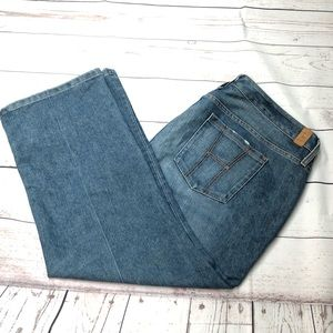 Tommy Hilfiger Jeans 👖